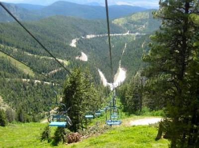 snowbowl-chairlift