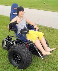 (wheelchairdriver.com)