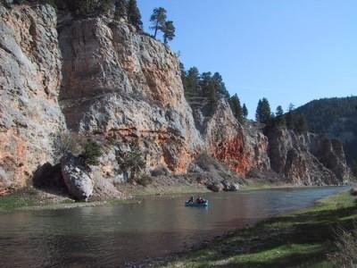 (photo: panoramio.com)