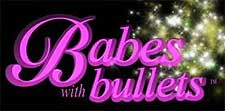 Babes-with-Bullets-Logo