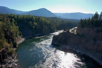 Clark-Fork-River-Stephen-A.-Wolfe-630x419