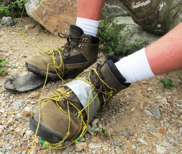 LOC071813-boots