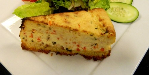 Salmon_Cheesecake_JPG_900x900_q85_crop-,_upscale