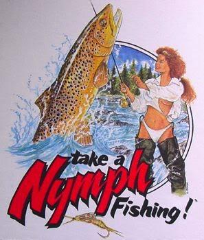 nymph_fishing