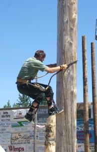 pole-climb-2-1013