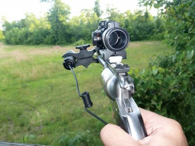 Handgun-Hunting-Scope