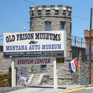 old-montana-prison
