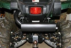 ATV-BenzSilentRider_benz