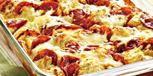 BeFunky_venison-pizza-casserole__large.jpg