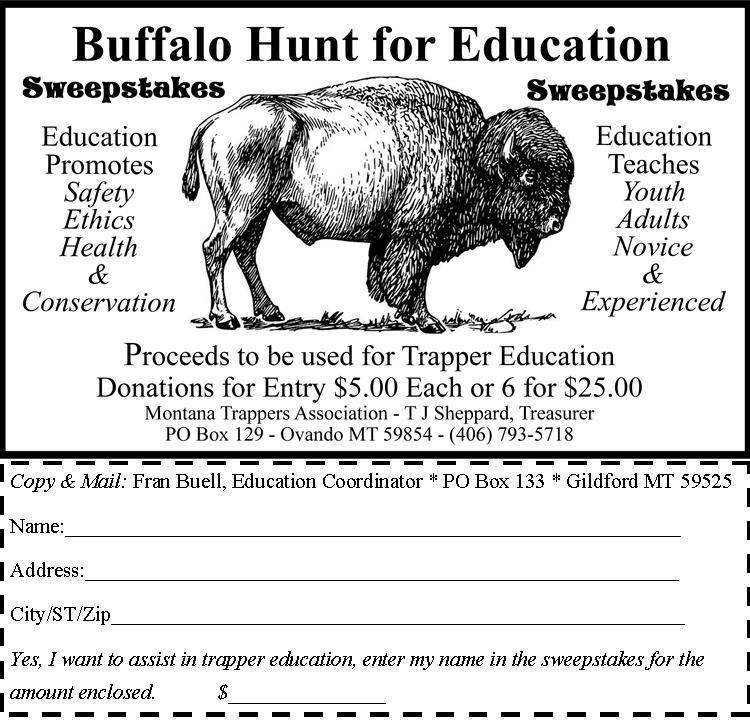 Buffalo Sweep jpg
