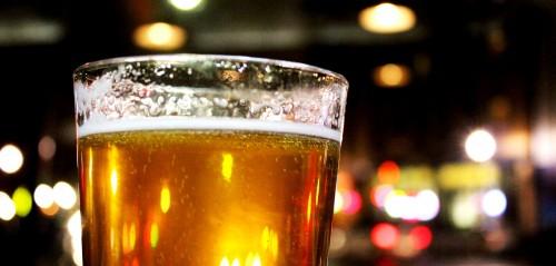 allstar_beer