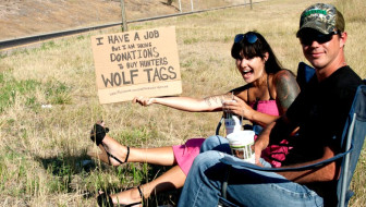 wolftags3