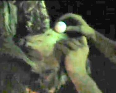 BeFunky_golfball.jpg
