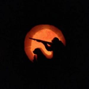 duck_pumpkin