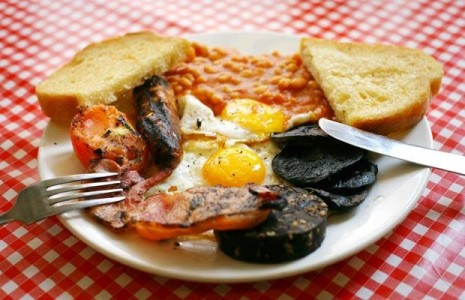 fry-up-Abbie-Trayl_1529999i
