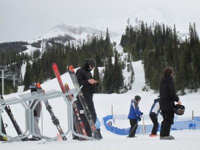 3 ski days 099