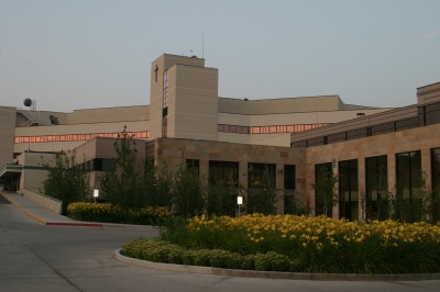 St._Patrick_Hospital_2004
