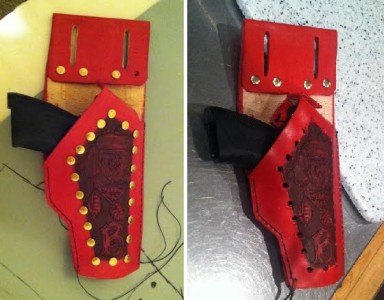 holster1a