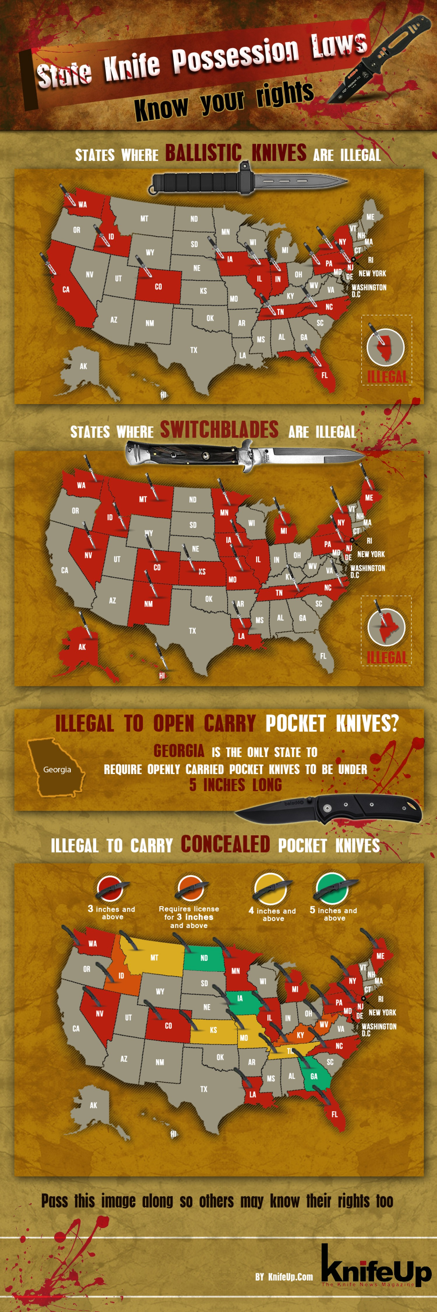 state-knife-possession-laws-know-your-rights_5245c7771e420_w1500