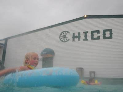 Chico-Hot-Springs-Montana