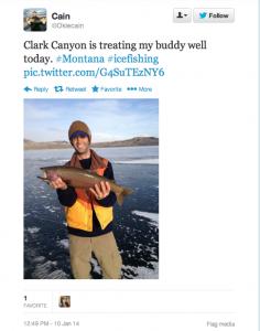 Ice-Fishing-Clark-Canyon-Montana
