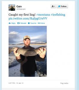 Ice-Fishing-Ling-Montana