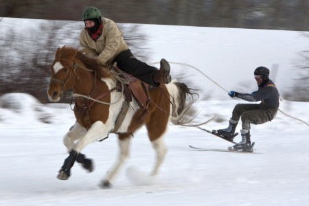 MCKNIGHT_WHITEFISH_SKIJORING