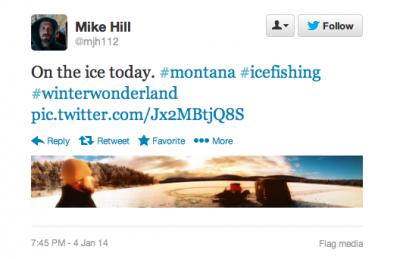 Montana-Ice-Fishing