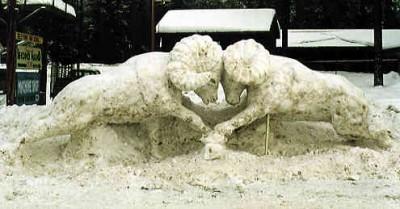 Rams-Seeley-Winterfest