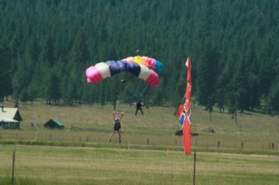 Skydive-Lost-Prairie-Montana