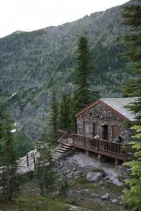 Sperry-Chalet-Glacier-Park