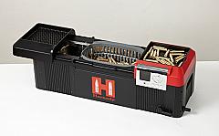 Hornady-Ultrasonic-Cleaner