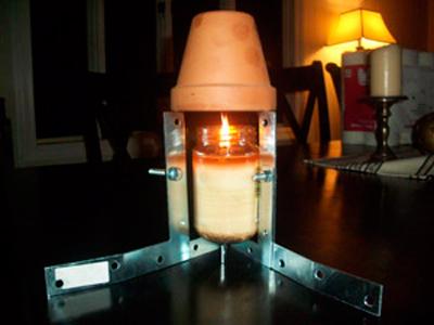 heater2
