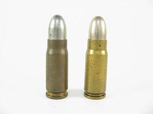 7.65mm_Borchardt_&_7.63mm_Mauser