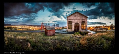 Arron-Booth-Photography-1