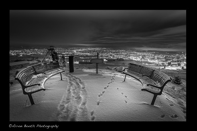 Arron-Booth-Photography