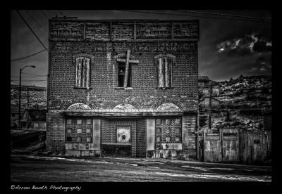 Arron-Booth-Photography-6