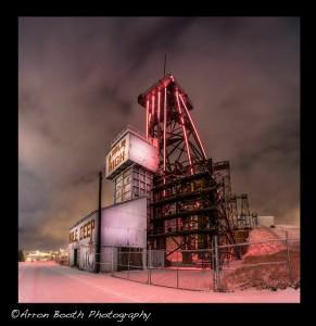Arron-Booth-Photography-7