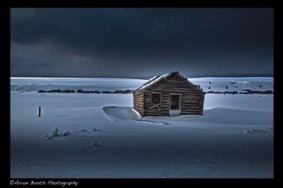 Arron-Booth-Photography-8