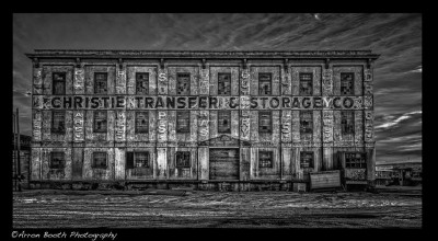 Arron-Booth-Photography-9