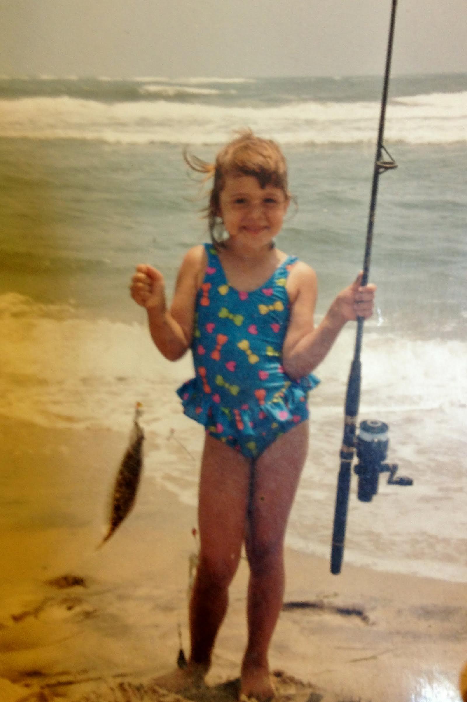 fishingkid