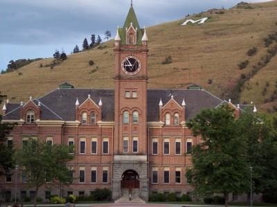 (photo via panoramio.com)