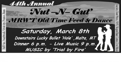 Nut-And-Gut