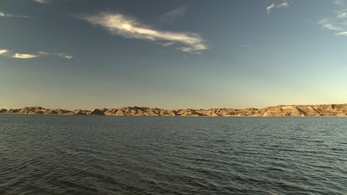 body_fort-peck-dam-1.jpg__640x360_q85_crop_upscale