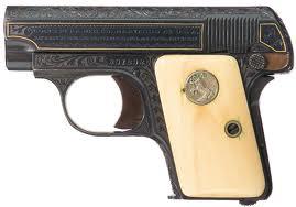pocket pistol 2