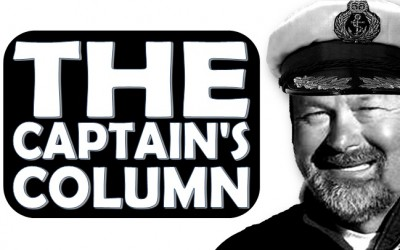 CAPTAINSCOLUMN2