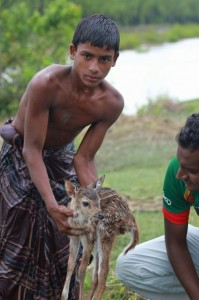 CATERS_BOY_SAVES_BABY_DEER_FROM_DROWNING_07-682x1024