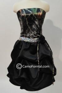 Camo-Prom-Dress-2