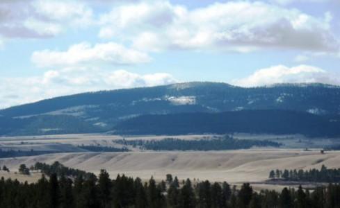 Durfee-Hills-Brett-French