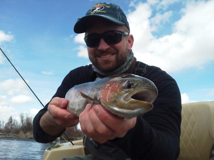 trout345